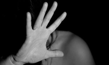 Violenza sulle donne, in aumento le vittime che si rivolgono ai centri regionali