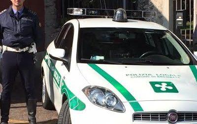 Matrimonio in vista per le Polizie Locali di Brembate e Capriate