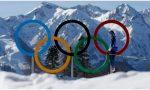 Olimpiadi Invernali 2026, oggi è il giorno della verità
