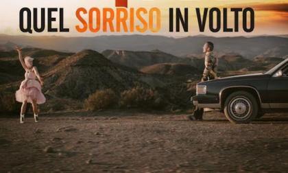 Tornano in Modà: nuovo singolo, disco e concerti