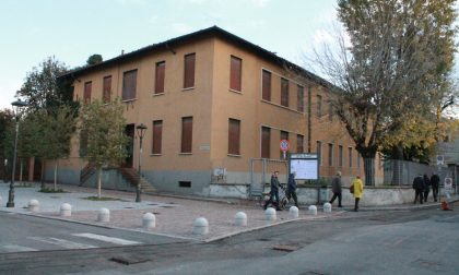 Due milioni di euro per riqualificare la storica scuola di Limito