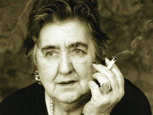 Trezzo sull'Adda omaggia Alda Merini, la poetessa dei Navigli