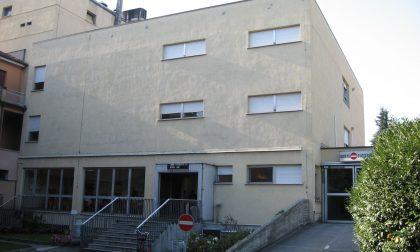 Ospedale di Vaprio, la ristrutturazione si farà