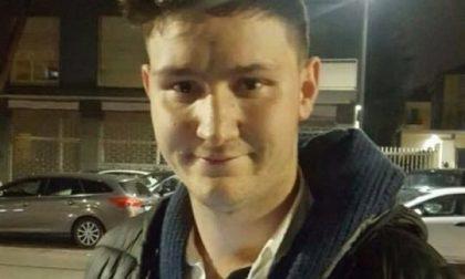 Ragazzo scomparso da ieri, l'appello del fratello