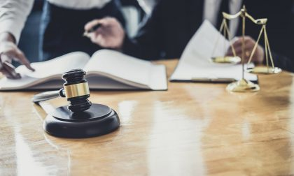 Avvocati a Milano: a chi rivolgersi per responsabilità medica