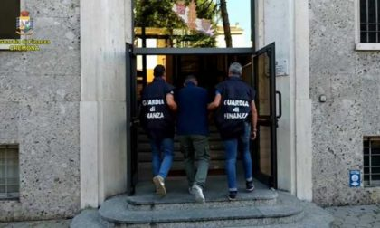 Truffe on line: 4 arresti e beni sequestrati per 1,5 milioni di euro