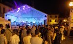 """Let's band live contest Melzo si scatena con un vincitore """"alternativo"""""""