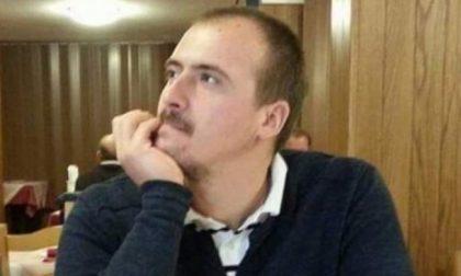 32enne scomparso nel milanese, via alle ricerche
