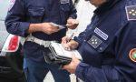 Ikea e Leroy Merlin pagano gli straordinari della Polizia Locale