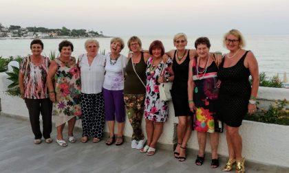 Il sindacato manda gli abduani in Sicilia FOTO