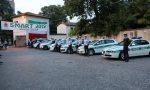 Operazione Smart, strade sicure grazie alla Polizia Locale