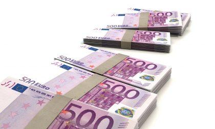 A Cassano per fronteggiare la crisi arrivano 230mila euro per cittadini, imprese e associazioni