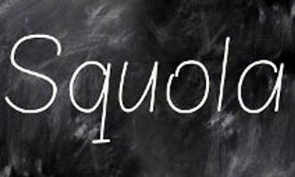 """""""Una scuola su tre senza preside da settembre"""" MAPPA E NOMI"""