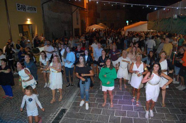 Festa di San Bartolomeo al via a Groppello