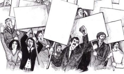 """1 e 2 agosto """"sciopero"""" dei i bancomat, 4 e 5 tocca ai caselli in autostrada"""