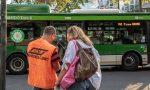 Metro verde, dall'1 settembre riprende la circolazione tra Loreto e Udine