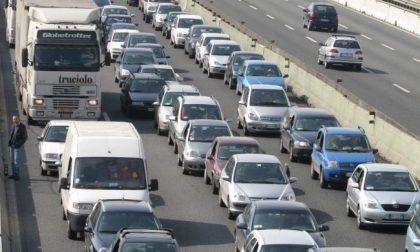 Sicurezza stradale dalla Regione 1,5 milioni di euro per 10 progetti