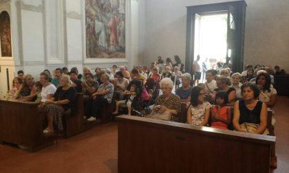 Madonna del miracolo si è conclusa la festa a Cassano