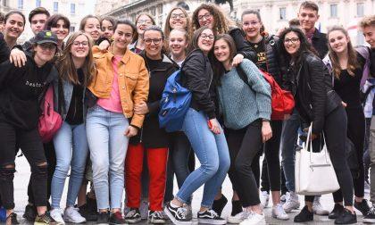 """Milano, nove sedi per """"EduCare 2019"""", formazione educatori di preadolescenti e adolescenti. C'è anche Gorgonzola"""