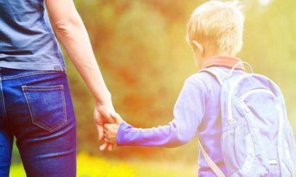 """""""Caso Bibbiano"""": Comune avvia controlli sugli affidi dei bambini"""