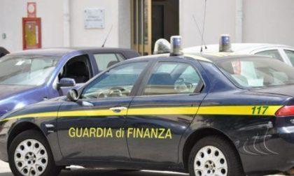 Superalcolici dall'Est venduti durante il lockdown: scoperta maxi frode al Fisco VIDEO