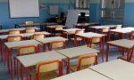 Scuola: 13mila cattedre scoperte in Lombardia