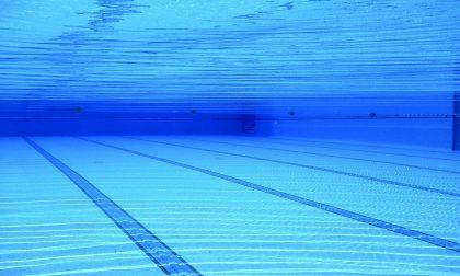 La Team Trezzo sport incanta agli Italiani di nuoto