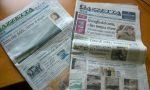La Gazzetta cambia pelle: da sabato 7 settembre tante novità per i lettori