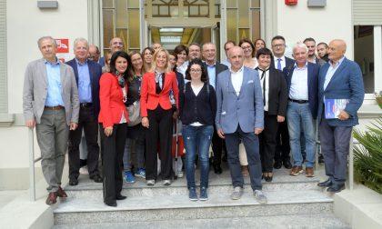 Scuola dell'infanzia a consumo zero, contributo di 500mila euro