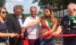 Brera Sport Village, rinasce il campo di Linate