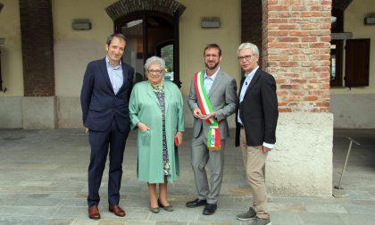 L'Accademia di Belle Arti di Brera prende casa a Segrate