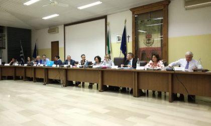 Il Consiglio comuale di Cassina dice no al trituratore