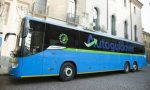 Trasporto pubblico, a Melzo da ottobre in arrivo novità