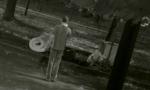 Scaricano rifiuti abusivamente: filmati dalla Locale e multati FOTO