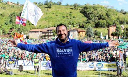 """""""Cari studenti, io odio Salvini"""". Scoppia il caso su una prof"""