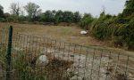 Cernusco sul Naviglio, via libera al trituratore di inerti