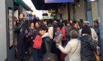 """L'Ad di Trenord: """"Servono nuovi treni e interventi sulle linee"""""""