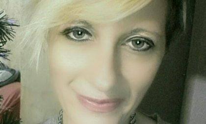 Poetessa nominata ambasciatrice di pace