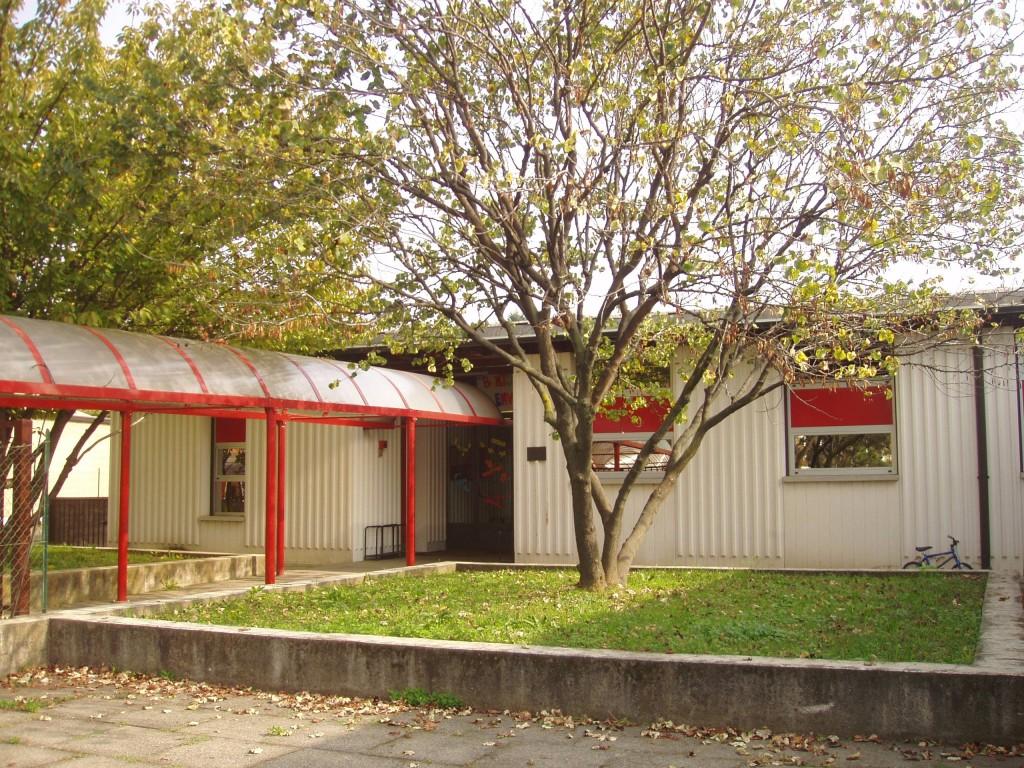 Piove nelle classi, chiusa la scuola dell'infanzia Prandi di Cambiago - La Martesana - La Martesana