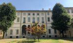 Villa Alari si mostra al pubblico più bella che mai