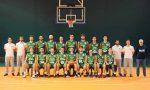 Basket Serie D – Il Malaspina trova la tredicesima vittoria stagionale sul campo del CM Cassina