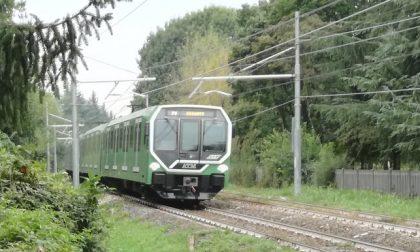 Cernusco sul Naviglio chiede la terza fermata della metropolitana