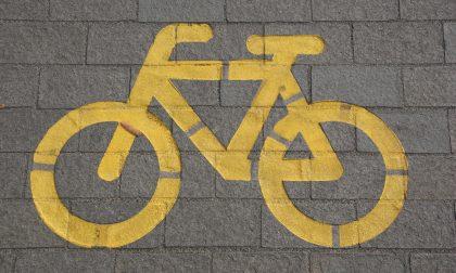 La pista ciclabile Gorgonzola-Melzo sarà messa in sicurezza