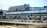 Aeroporti: chiude Linate, resta aperto solo Malpensa