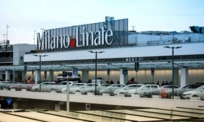 L'aeroporto di Linate riapre domani, sabato 26 ottobre