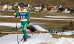 A Livigno è iniziata la stagione invernale