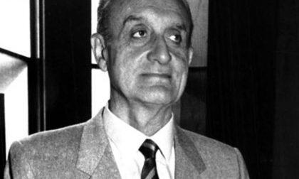 Ricordando Piero Pajardi (1926 – 1994), evento a Milano dedicato al giudice