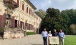 Blu Martesana, a Pozzuolo arrivano 11mila nuovi alberi