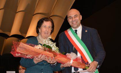 """Auditorium Maggioni: riapre la """"casa della cultura"""" dei cernuschesi"""