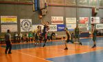 Basket Promozione maschile – Pioltello accelera e scappa in vetta alla classifica FOTO